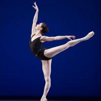 Het-Nationale-Ballet-Angela-Sterling